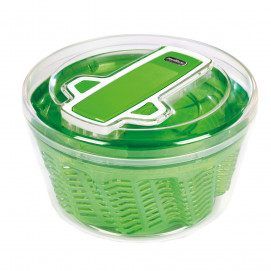 Essoreuse à salade Swift Dry 26 cm vert